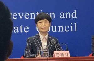 卫健委专家:近期河北辽宁疫情60岁以上患者占比超30%