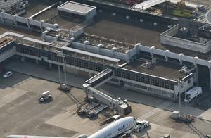 日本将全面禁止外国人入境