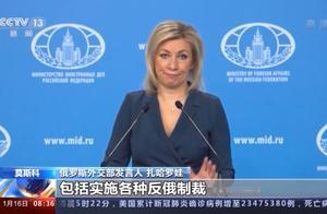 俄罗斯开启退出《开放天空条约》国内程序