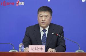 目前北京共有中风险地区7个,均在顺义区