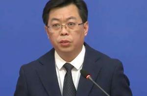 北京昨日新增一确诊病例第7次核酸检测才发现阳性