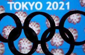 外媒:日本首相菅义伟施政演说聚焦新冠疫情防控 誓言要办东京奥运会