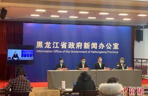 黑龙江省下架正大在售产品 已检测43712份样品均为阴性