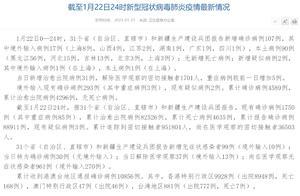 进口车厘子、乳清粉检出核酸阳性!北京新增3例本地确诊病例,部分重点人群核酸检测增加肛拭子采样