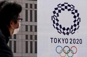 """日本考虑东京奥运""""无观众""""方案,将损失九百亿日元门票收入"""