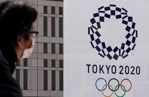 """日本考虑东京奥运""""无观众""""方案,或将损失九百亿日元门票收入"""