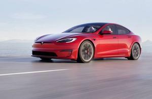 特斯拉电动车销量飙升 新款Model S和Model X却并没有让所有人满意