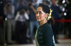 重磅突发!缅甸领导人昂山素季被扣押,发生了什么?外围市场巨震,基金业再被央媒点名,A股如何走?