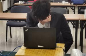 冲击个人第九冠失败,柯洁痛失世界棋王赛冠军落泪:是我实力的问题