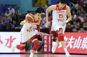 中国男篮亚预赛详细赛程:2月17日大年初六首战PK马来西亚