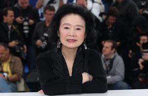 韩演员尹静姬丈夫否认弃置患病妻子,称请愿内容均为谎言