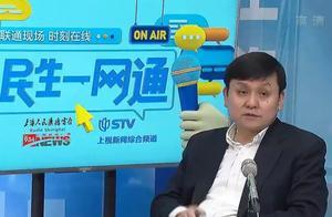 张文宏又有重要提醒,这些知识千万记牢