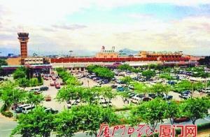 「网络中国节·春节」改革开放后的第一个牛年 厦门很不一般