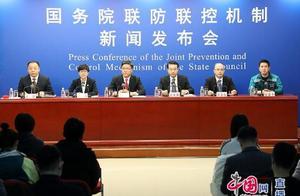 中国发布丨文旅部:春节期间全国80%A级旅游景区正常开放