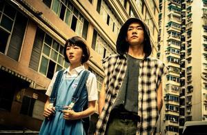 《少年的你》入选奥斯卡最佳国际影片奖短名单