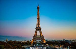 研究发现:法国2019年11月或已出现新冠病例