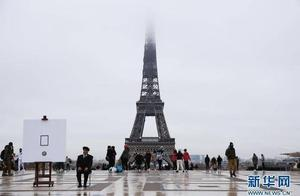 新冠2019年11月或已在法国传播、英国拟取消2021年所有假期,今日疫情汇总