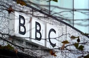 牛年伊始被禁止中国境内落地,BBC的反应来了