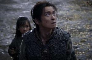 春节档首日票房破纪录,《刺杀小说家》能成为黑马吗?