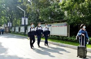 黑龙江开学时间确定:普通高校、中小学校要正常开学
