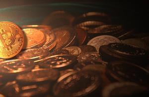 彻底疯了!比特币突破50000美元/枚,总市值超越腾讯,几大关键数据揭示大涨动力
