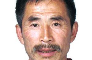 黑龙江北安市发生一起重大刑事案件,当地警方发布悬赏通告!提供线索抓获嫌疑人奖励十万元