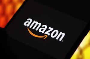 """乌龙!英国近4000名亚马逊员工被""""误告""""核酸阳性"""