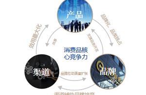 中欧基金经理成雨轩:我的消费品投资框架
