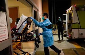 数读3月14日全球疫情:全球日增确诊超37万例 累计超1.2亿例 巴西前总统接种中国新冠疫苗