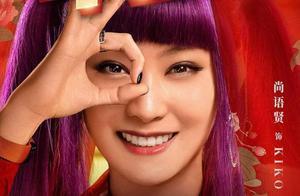《唐人街探案3》总票房破40亿!成中国影史最快破40亿影片