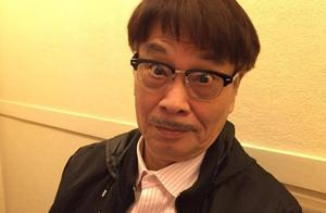 吴孟达被曝因重病入院,曾因心脏出问题感觉力不从心