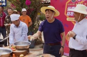 """中国工程院院士直播带货1小时卖25吨土豆,网友直呼""""良心主播"""""""