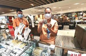 驻菲大使:中国捐赠疫苗28日将运抵马尼拉