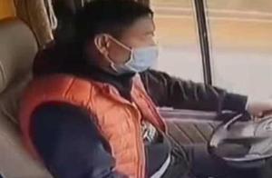 遭货车铁板猛烈撞击,江西一客车司机紧握方向盘救下17人,现已脱离生命危险