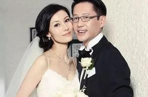日本贵妇被丈夫洗脑自愿接受家暴,因一块炸鸡被拳脚相加鼓起勇气逃离豪门…
