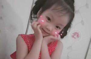 泪目!福州6岁小天使,谢谢你来过