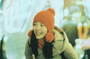 定档又撤档,《我爱喵星人》上映时间成谜!吴世勋、吴倩出演,5年前就拍了……