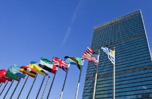 中国向联合国维和人员捐赠30万剂新冠疫苗