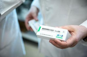 中国疫苗助力全球抗疫!马尔代夫批准中国新冠疫苗紧急使用