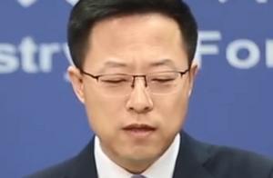 外交部回应韩媒称沙尘暴起源中国:应正确引导舆论,不要轻易扣帽子