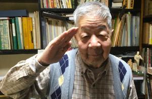 日本动画大师大冢康生逝世 享年89岁
