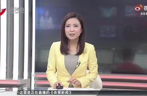 范志毅:若因为我的吐槽中国足篮球水平有提高 那我的目的达到了