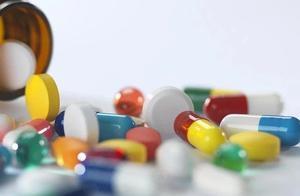 《第二批鼓励仿制药品目录》公布!