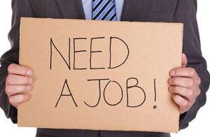 公司回应HR招聘称考不上本科是智商有问题:严肃批评教育
