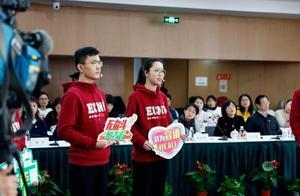 有金课、有良师还有好教材,上海大中小学这样结合抗疫中现实,有机融入百年史