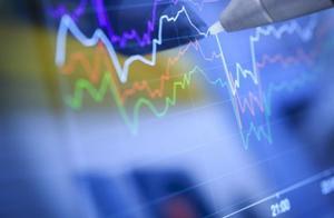 美三大指数全线收涨,耐克阿迪股价大跌!百度等中概股又崩了