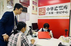 深圳8090后立遗嘱4年间翻近6倍!98.5%为不动产