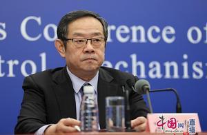 中国疾控中心:无论是否接种疫苗,在室内或封闭场所仍需戴口罩