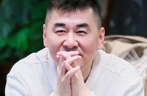 陈建斌为新疆棉花写诗:泥土里长出的云