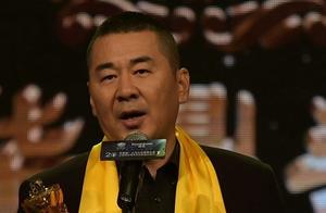 多位新疆艺人发声!陈建斌为新疆棉花写诗